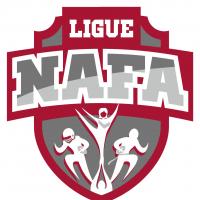 Ligue NAFA