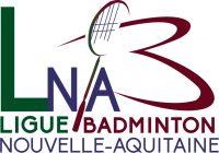 Ligue Nouvelle Aquitaine Badminton
